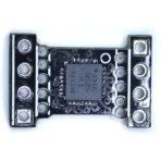 tinyDino 2 – kõige väiksem Arduino maailmas
